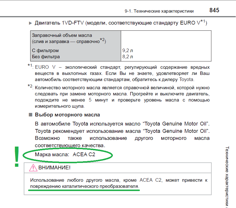 5 рис 1VD-FTV EURO 5(1).png