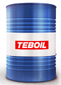 TEBOIL Power Plus SAE 15W/40