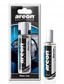 Ароматизатор AREON PERFUME 35 ML BLISTER (Новая машина)