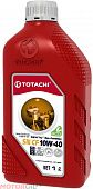 TOTACHI Dento Eco Gasoline 10W-40