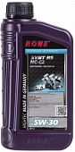 ROWE Hightec Synt RS HC-C2 5W-30