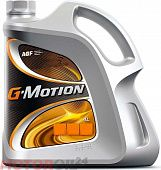 GAZPROMNEFT G-Motion 4T 0W-40