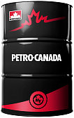 Трансмиссионное масло PETRO-CANADA Produro TO-4+ XL Synthetic Blend Low Temp