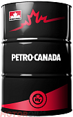 Трансмиссионное масло PETRO-CANADA Heavy Duty Synthetic Blend ATF