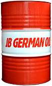 JB GERMAN OIL ECO Longlife III 5W-30