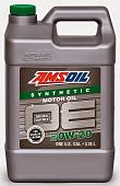 AMSOIL OE Synthetic Motor Oil 0W-20