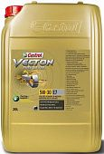 CASTROL Vecton Fuel Saver 5W-30 E7