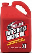 REDLINE OIL Two-Stroke Racing Oil