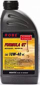 ROWE Hightec Formula GT HC 10W-40