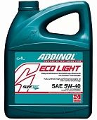 ADDINOL ECO Light