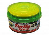 Полироль- консервант TURTLE WAX Super Hard Shell Paste