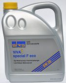 SRS VIVA 1 Special F Eco 5W-20