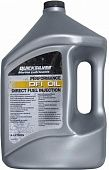 QUICKSILVER Marine Lubricant Performance DFI Oil