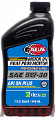 REDLINE OIL Professional Series 5W-30
