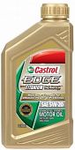 CASTROL EDGE with Titanium Fluid Strength Technology 0W-20