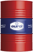 EUROL Fusion 10W-40 Synthetic