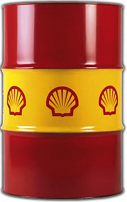 SHELL Helix HX8 Synthetic 5W-40 209 литров