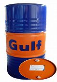 GULF Superfleet ELD 10W-40