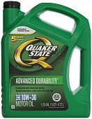 QUAKER STATE Advanced Durability 10W-30