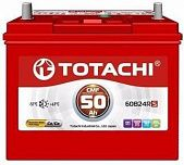 Аккумулятор TOTACHI KOR CMF 50 RS 60B24RS
