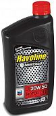 CHEVRON Havoline 20W-50