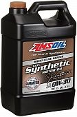 AMSOIL Signature Series Synthetic Motor Oil 0W-30