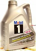 MOBIL 1 Advanced Full Synthetic 5W-30