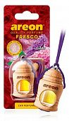 Ароматизатор AREON Fresco (Сирень)