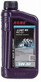 ROWE Hightec Synt RS HC-C1 5W-30