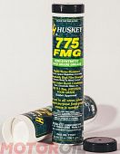 Смазка HUSKEY 775 FMG Grease #2
