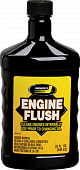 Средство для промывки JOHNSENS Engine Flush