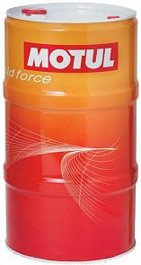 MOTUL 8100 X-Power 10W-60 60 литров
