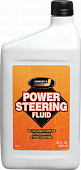 Жидкость ГУР JOHNSENS Power Steering Fluid