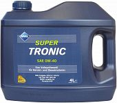 ARAL SuperTronic 0W-40