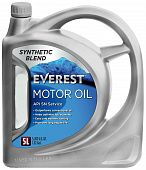 EVEREST Synthetic Blend 10W-40