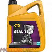 KROON-OIL Seal Tech 5W-30