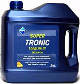 ARAL SuperTronic LongLife III 5W-30
