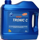 ARAL HighTronic C 5W-30