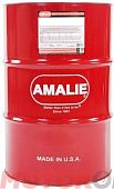 AMALIE PRO High Performance Synthetic 5W-30
