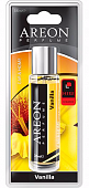 Ароматизатор AREON PERFUME 35 ML (Ваниль)