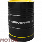 KROON-OIL 5W-30 Meganza LSP