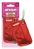 Ароматизатор AREON Jeans Bag (Bubble Gum)