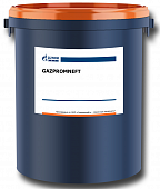 Смазка GAZPROMNEFT Grease Synt LX EP2