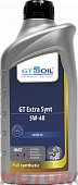 GT-OIL GT Extra Synt 5W-40