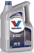 VALVOLINE SynPower Extreme MST 5W-30 C4