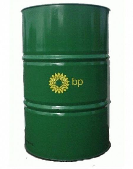 BP Visco 2000 A3/B3 15W-40 208 литров