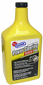 Жидкость ГУР GUNK Power Steering Fluid