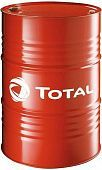 TOTAL Quartz INEO MC3 SAE 5W-30