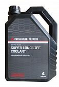 Антифриз MITSUBISHI Super Long Life Cooliant