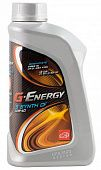 GAZPROMNEFT G-Energy S Synth CF 10W-40